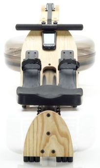 A1 Waterrower 2