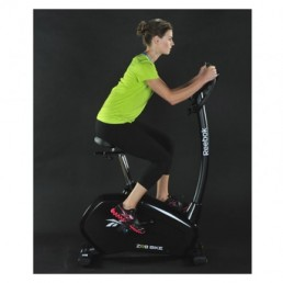 Reebok ZR 8 Exercise Bike 3