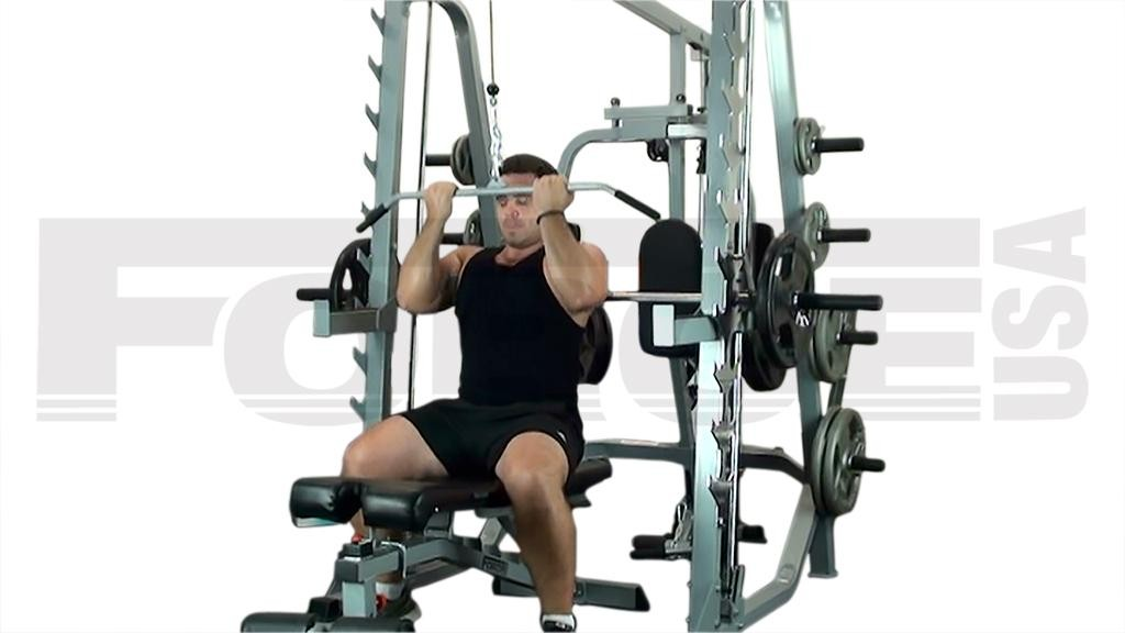 Gym Equipment Prices