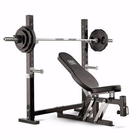 strength gym equipment  holistic gym equipment