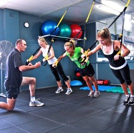 commercial gym equipment prices