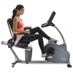 Lifespan 7000 recumbent bike