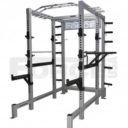 Commercial Power Rack force USA