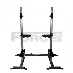 Force USA adjustable squat stand 3