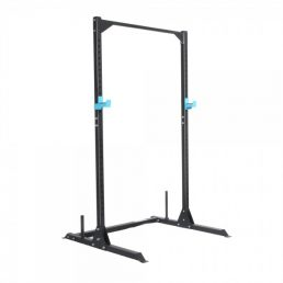 Home Squat Rack