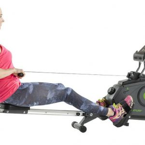 Cardio Fit R 30 Rower