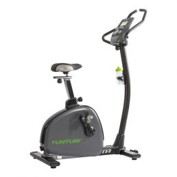 Tunturi E60 Upright Bike